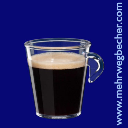 9094-espresso-cup-0,1l-san-stackable-crystal-clear-2
