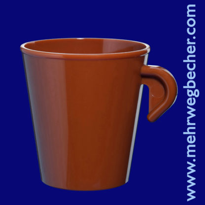 9095-1-espresso-cup-0,2l-san-stackable-brown-1