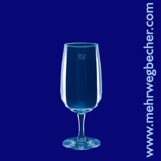 9096--wine-glass-0,1l-san-crystal-clear-1
