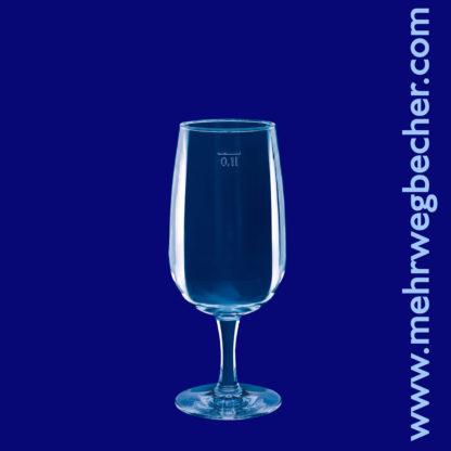 9096--wine-glass-0,1l-san-crystal-clear-1