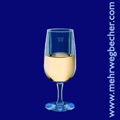 9096--wine-glass-0,1l-san-crystal-clear-2