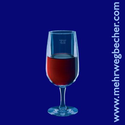9096--wine-glass-0,1l-san-crystal-clear-3