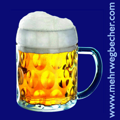 9097-beer-mug-classic-0,3l-san-crystal-clear-1