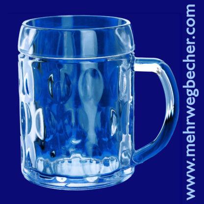 9098-beer-mug-classic-0,5l-san-crystal-clear-1