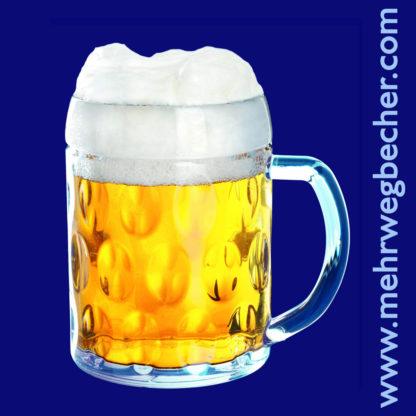 9098-beer-mug-classic-0,5l-san-crystal-clear-2