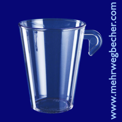 9104-espresso-cup-0,3l-san-stackable-crystal-clear-1