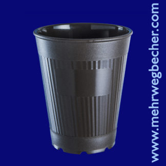 9106-coffee-to-go-cup-0,3l-pp-black-1