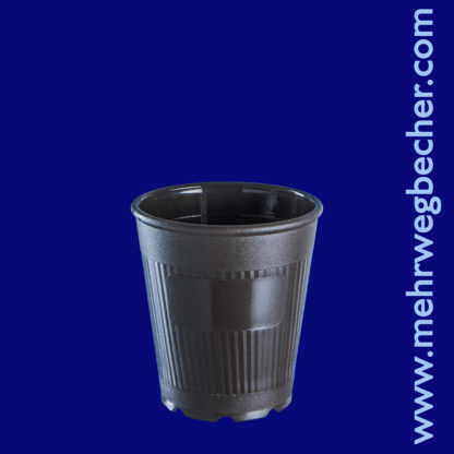 9107-coffee-to-go-cup-0,1l-pp-black-1