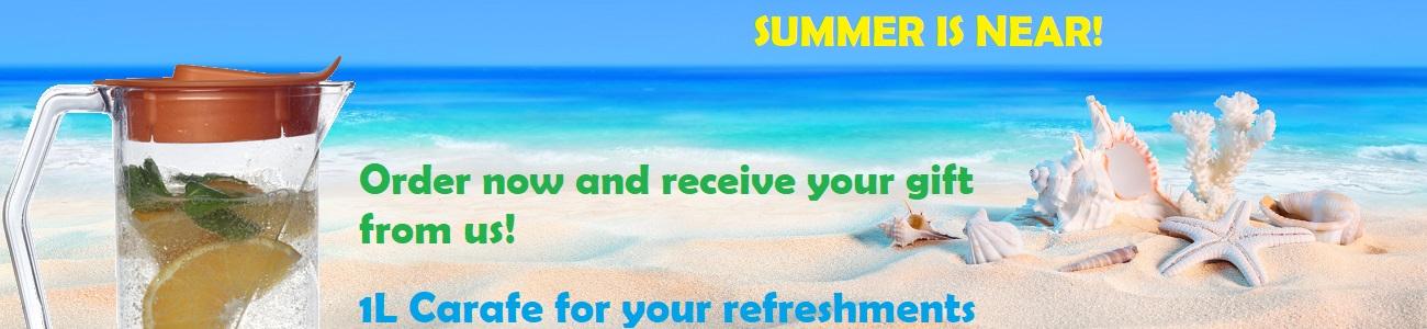 safecrystal-summer-promo