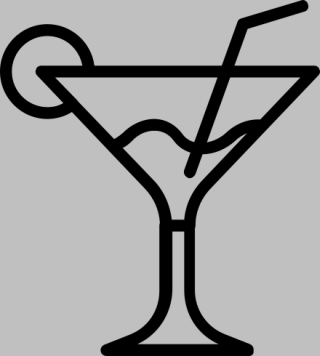 SafeCrystal Cocktail