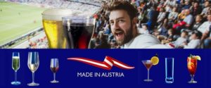 schorm-made-in-austria